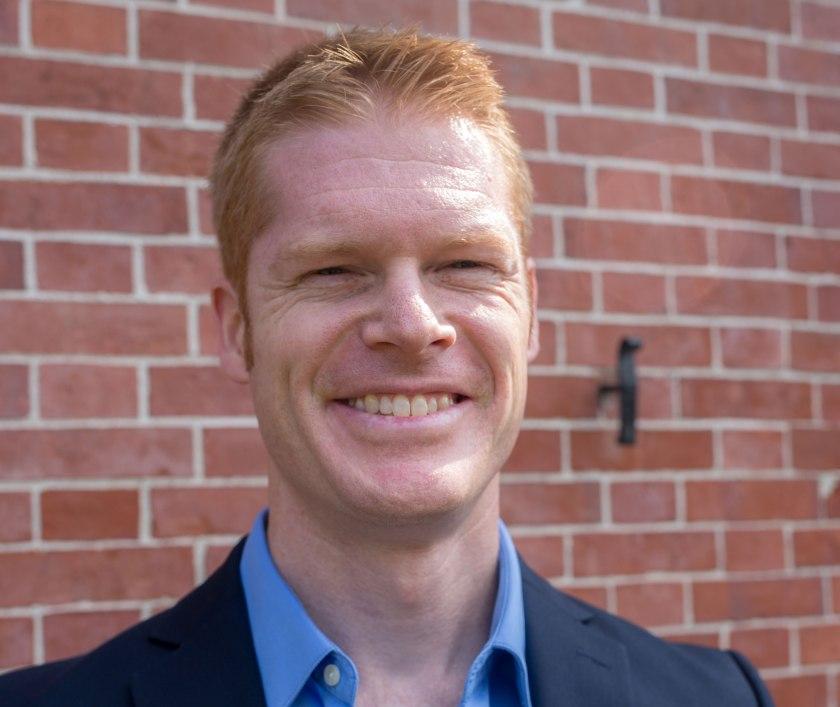 Eric Roland